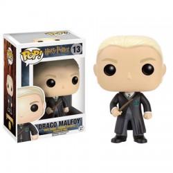 Pop! Vinyl Figurine-Harry Potter Draco Malfoy
