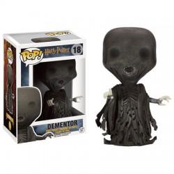 Pop! Vinyl Figurine-Harry Potter Dementor