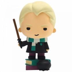 Harry Potter Figurine Draco Malfoy