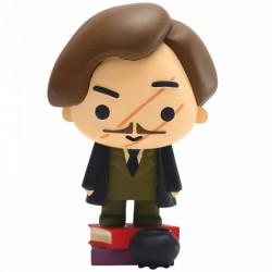 Harry Potter Figurine Remus Lupin