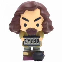 Harry Potter Figurine Sirius Black