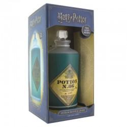 Harry Potter Light Potion Bottle