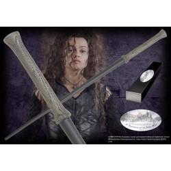 Harry Potter Wand Replica Bellatrix Lestrange