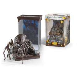 Harry Potter Magical Creatures Aragog