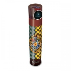 Harry Potter Colouring Pencils Tube