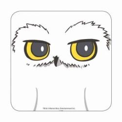 Harry Potter Coaster Hedwig