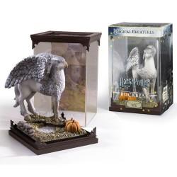 Harry Potter Magical Creatures Buckbeak