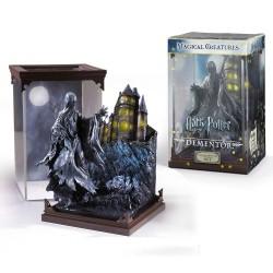 Harry Potter Magical Creatures Dementor