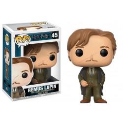 Pop! Vinyl Figurine Harry Potter Remus Lupin