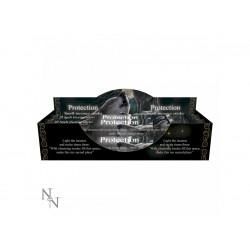 Lisa Parker Spell Incense Sticks Protection/Lavender