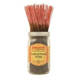 Wildberry Christmas Kiss Incense Sticks