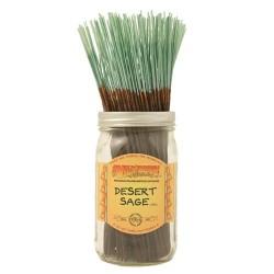 Wildberry Desert Sage Incense Sticks