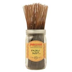Wildberry Fairy Dust Incense Sticks