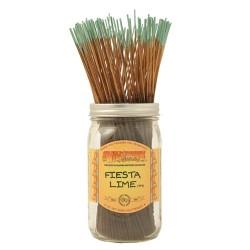 Wildberry Fiesta Lime Incense Sticks