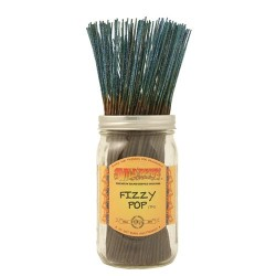 Wildberry Fizzy Pop Incense Sticks