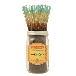 Wildberry Harmony Incense Sticks