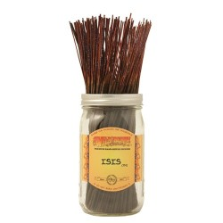 Wildberry Isis Incense Sticks