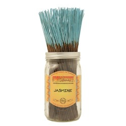 Wildberry Jasmine Incense Sticks