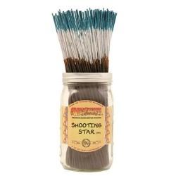 Wildberry Shooting Star Incense Sticks