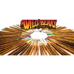 Wildberry MYSTERY Incense Sticks