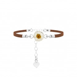 Daisy Round Bracelet TBR04
