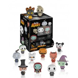 Pop! Vinyl Pint Sized Heroes The Nightmare Before Christmas