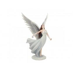 Anne Stokes Ascendance Figurine