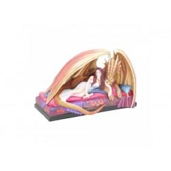 Anne Stokes Inner Sanctum Figurine