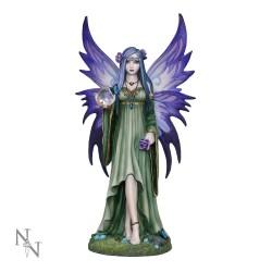 Anne Stokes Mystic Aura