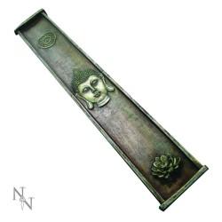 Nemesis Now Incense Holder Lotus Slumber