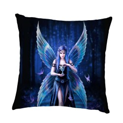 Anne Stokes Cushion Enchantment