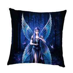 Anne Stokes Cushion Enchantment