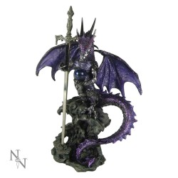 Nemesis Now Dragon Blade