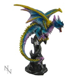 Nemesis Now Dragon Corberin