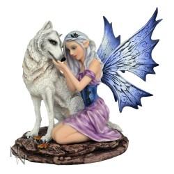 Nemesis Now Fairy Nadine