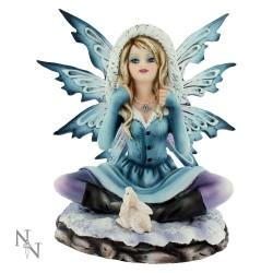 Nemesis Now Fairy Snowbell