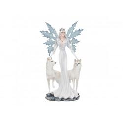 Nemesis Now Fairy Aura