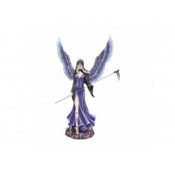 Nemesis Now Angel-Dark Mercy
