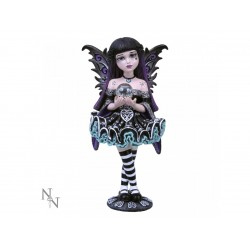 Nemesis Now Fairy Little Shadows Mystique