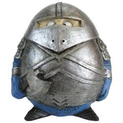 Nemesis Now Knight Sir Pass Figurine
