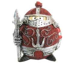 Nemesis Now Knight Sir Real Figurine