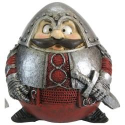 Nemesis Now Knight Sir Render Figurine