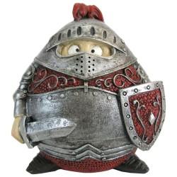 Nemesis Now Knight Sir Vival Figurine