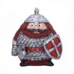 Nemesis Now Knight Sir Round Figurine