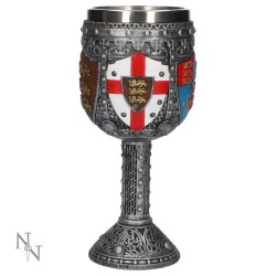 Nemesis Now Goblet English