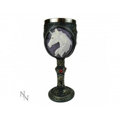 Nemesis Now Goblet Unicorn Refreshment
