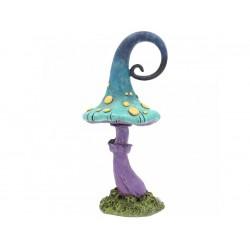 Nemesis Now Toadstool Foolish Fizzy Whizz Figurine
