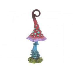 Nemesis Now Toadstool Magic Mystic Mugwump Figurine