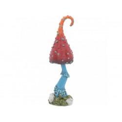 Nemesis Now Toadstool Weirdly Wild Wimble Figurine