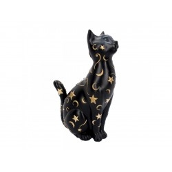 Nemesis Now Cat Figurine-Felis